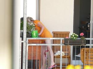 Voyeur-Spy-of-My-Neighbor-Meine-Nachbarin-x137-r7agsjrswm.jpg
