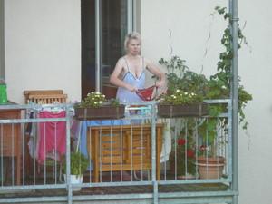 Voyeur-Spy-of-My-Neighbor-Meine-Nachbarin-x137-m7agskkder.jpg
