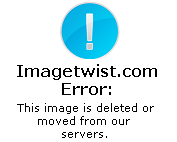 Voyeur-Spy-of-My-Neighbor-Meine-Nachbarin-x137-t7agsmjjiq.jpg