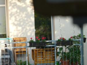 Voyeur-Spy-of-My-Neighbor-Meine-Nachbarin-x137-77agsm8vle.jpg