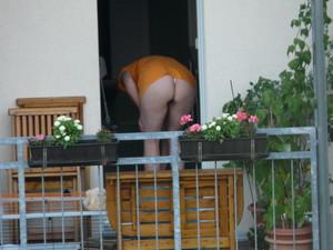 Voyeur-Spy-of-My-Neighbor-Meine-Nachbarin-x137-f7agskepyq.jpg