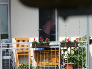 Voyeur-Spy-of-My-Neighbor-Meine-Nachbarin-x137-f7agsld6x6.jpg