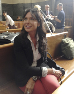 Nicole-Minetti-Italian-politician-%5Bx161%5D-w7dtclr6qh.jpg