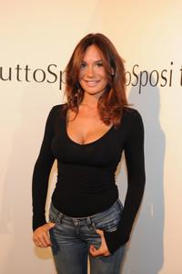 Nicole-Minetti-Italian-politician-%5Bx161%5D-67dtco6mta.jpg