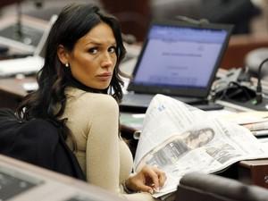 Nicole-Minetti-Italian-politician-%5Bx161%5D-l7dtckls1y.jpg